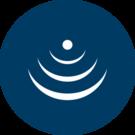NORSAR-2D Icon