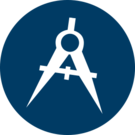 MDesign Icon