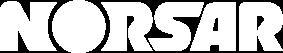 NORSAR logo