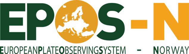 EPOS-N logo